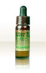 Alter Ego for Women 7,5ml Pheromone