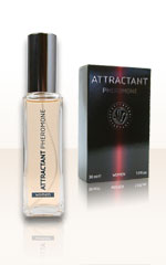 Attractant women Pheromone 30ml