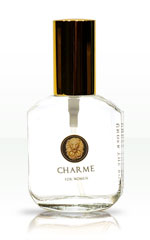 Alpha Dream Women Charme Romantic Flower 36ml Pheromone