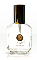Alpha Dream Unisex Glace Fast Burn Unscented 36ml Pheromone