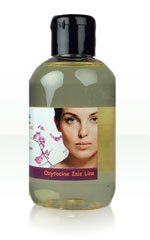 Oxytocine Massage+ 100ml Massageöl mit Feromonen