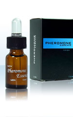 Pheromone Essence Men 5ml