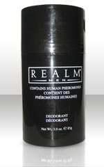 Realm Men Pheromon Deostick