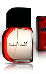Realm Men Eau de Cologne 100ml