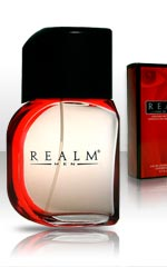 Realm Men Eau de Cologne 50ml
