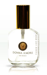 Alpha Dream Gay Women Donna Amore Romantic Flower 36ml Pheromone