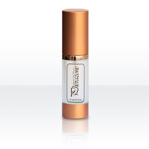 Pherazone Women neutral 15ml Pheromone